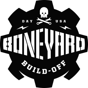 Boneyard Build-Off_Logo_FNL